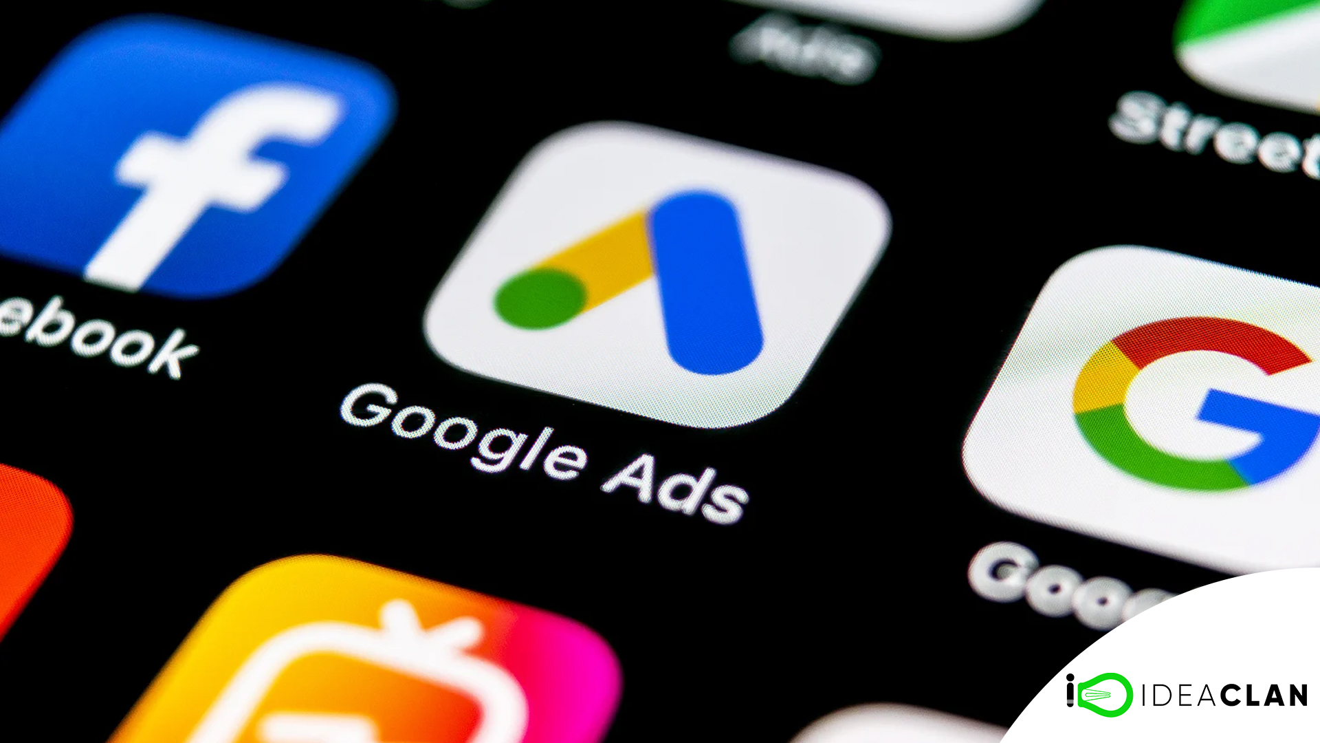 Dominate Lead Generation With Google Ads – Running A Profitable Campaign On GDN