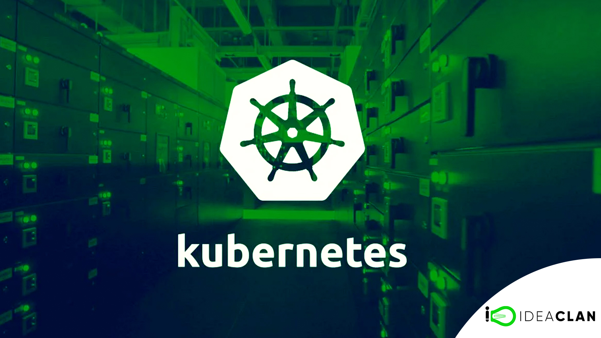What is Kubernetes Custom Resource Definition and How You Can Use Them?