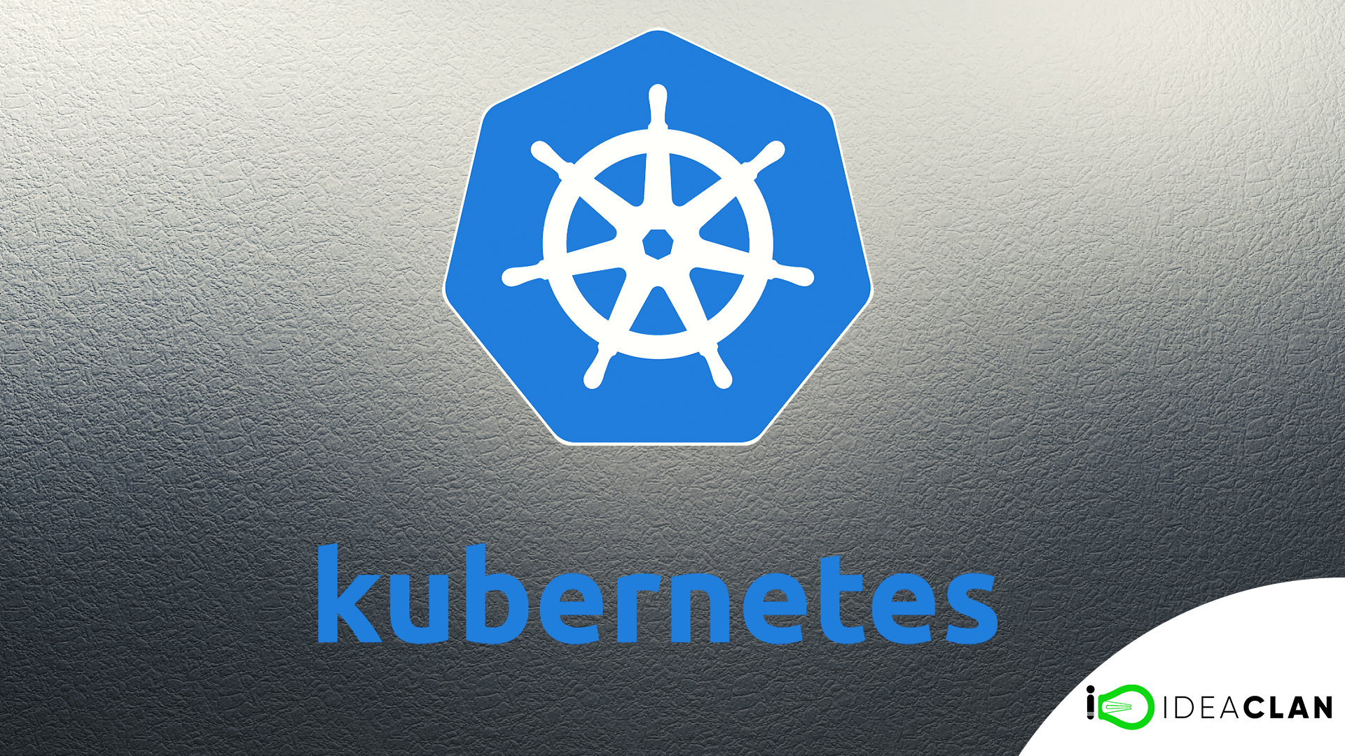 What Are Kubernetes Pods and How To Run It?