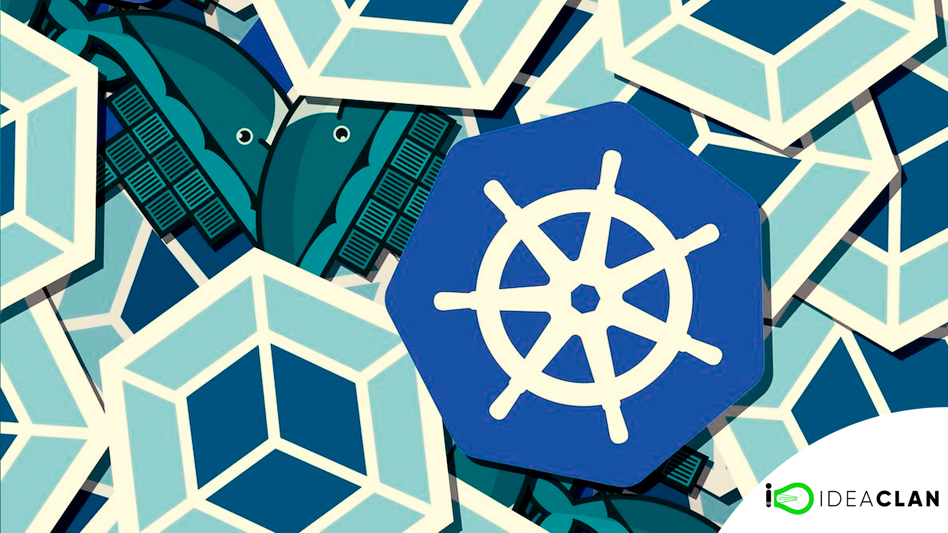 A Brief Introduction Of ReplicaSets In Kubernetes