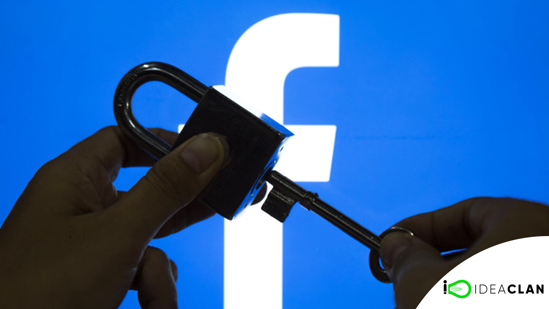 Things You Can Do If Your Facebook Business Account Gets Hacked