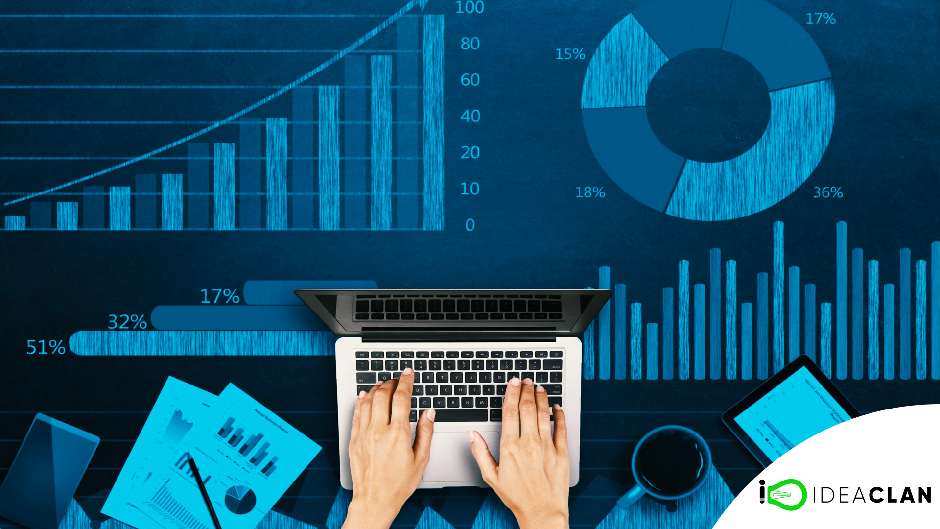 Best Practices For Analyzing Marketing Effectiveness