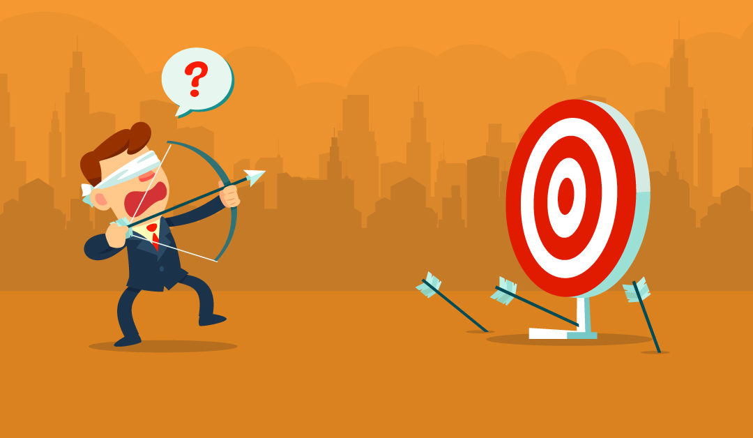 Common Affiliate Marketing Mistakes That Newbies Make And How To Fix Them